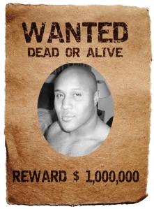 christopher_dorner_wanted_dead_alive