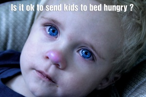 hungry_child_sad_face